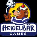 HeidelBAER_Studio_LogoOmegaV5_TM-updated