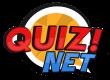 Logo_QuizNet_weiß