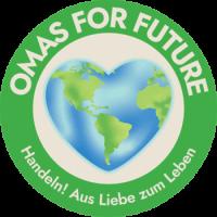 O4F_Logo_DE_01122020_350x350