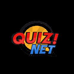 QuizNet_Logo_final