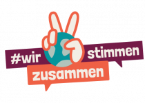 WSZ_Logo Farbe_web