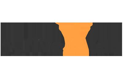 hyfive lab Startup aus Köln