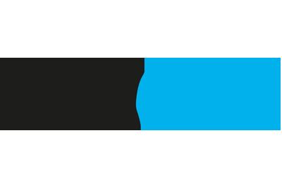 Online Quiz Anbieter jollydays